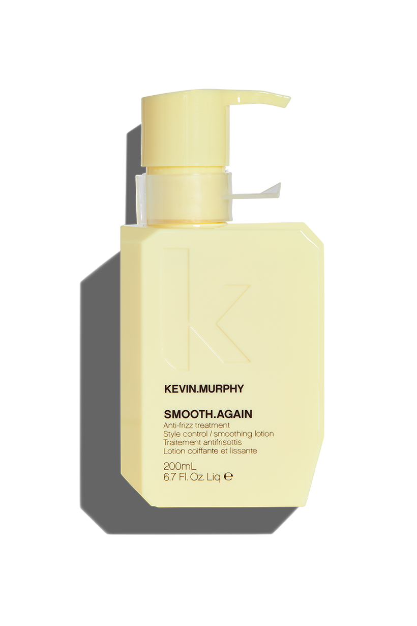 SMOOTH.AGAIN by KEVIN.MURPHY