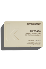 Load image into Gallery viewer, SUPER.GOO by KEVIN.MURPHY