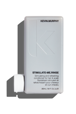 Load image into Gallery viewer, STIMULATE-ME.RINSE by KEVIN.MURPHY