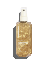 Load image into Gallery viewer, SHIMMER.SHINE by KEVIN.MURPHY