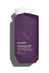 YOUNG.AGAIN.RINSE by KEVIN.MURPHY