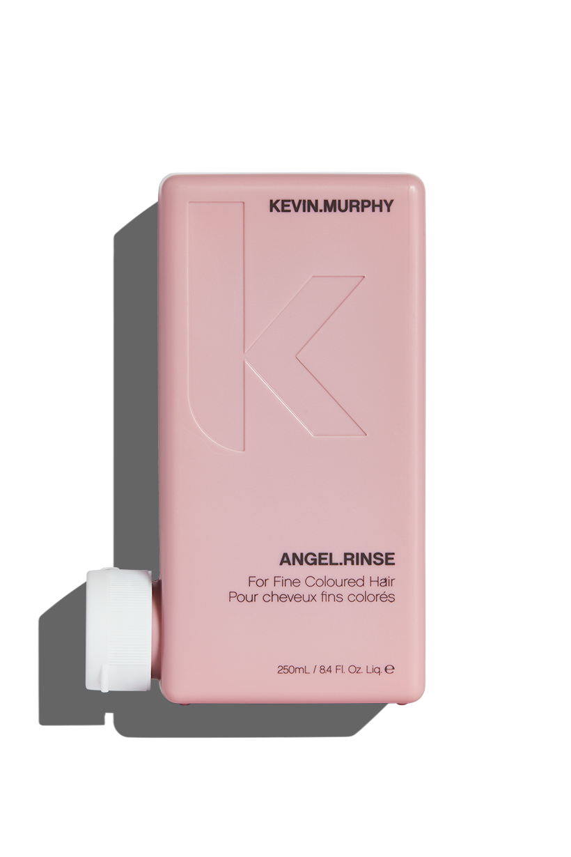 ANGEL.RINSE by KEVIN.MURPHY