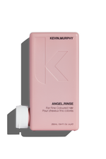 Load image into Gallery viewer, ANGEL.RINSE by KEVIN.MURPHY