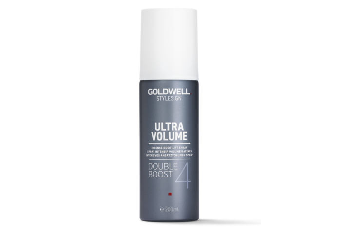 GOLDWELL STYLESIGN ULTRA VOLUME DOUBLE BOOST.4