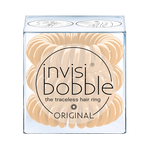 Load image into Gallery viewer, INVISIBOBBLE ORIGINAL