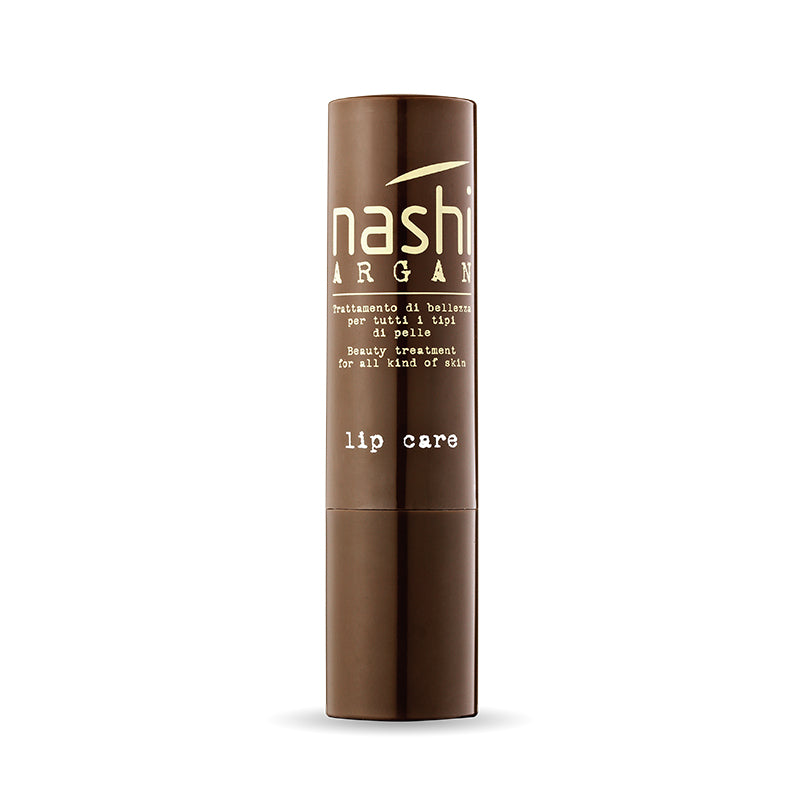 Lip Care by Nashi Argan