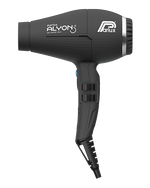 Load image into Gallery viewer, PARLUX ALYON HAIRDRYER