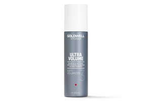 GOLDWELL STYLESIGN ULTRA VOLUME SOFT VOLUMIZER 3