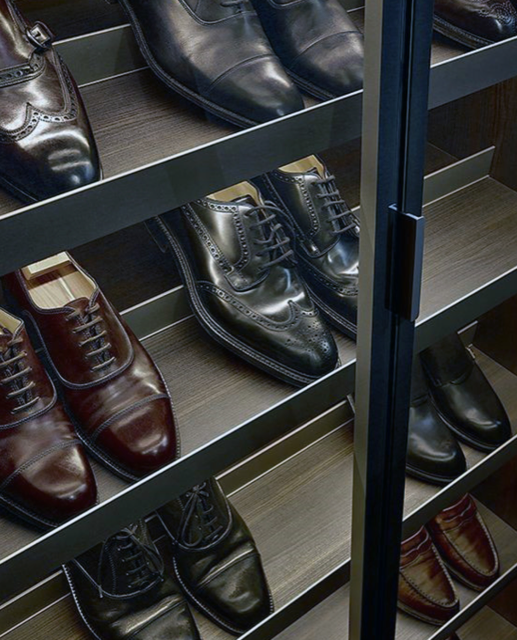 3 shoes every man must own