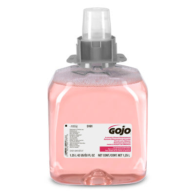 GOJO Luxury Foam Handwash 5161 (Pack of 3)
