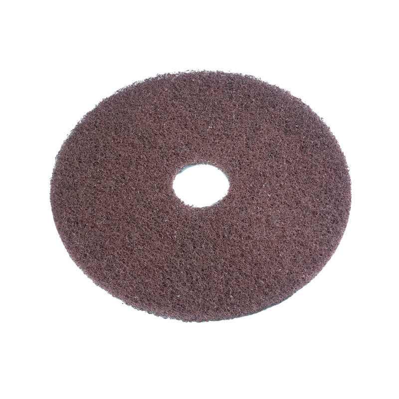 Sabco Brown Strip Pad 40cm