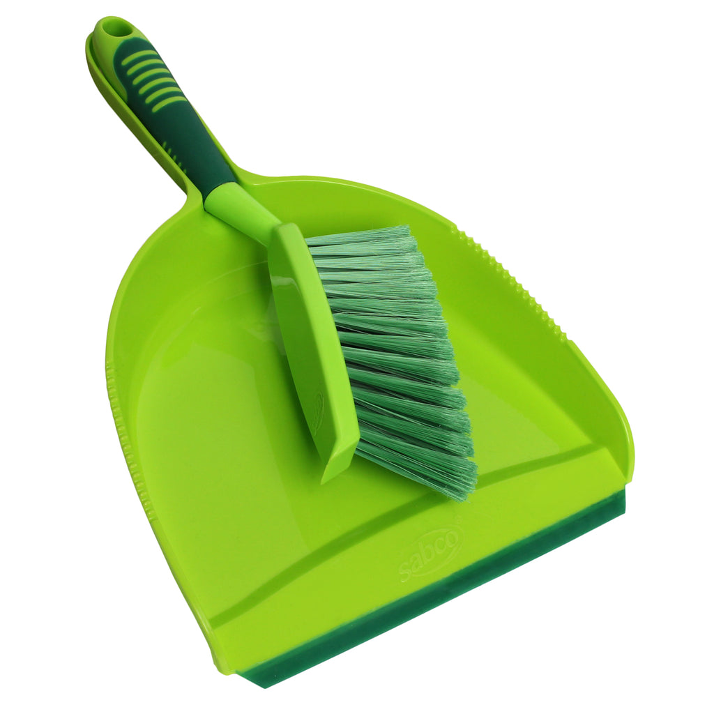 Sabco Lifestyle Dustpan Set