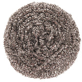 Sabco Professional 70g Stainless Steel Premium Scourer - Bosca Chemicals & Cleaning Supplies