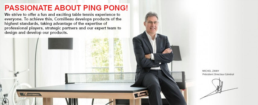 cornilleau-passionate_about_ping_pong-michel_zany-president_directeur_general-2020