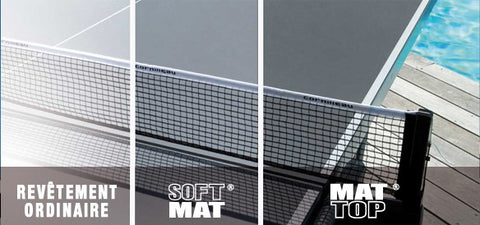 softmat-mattop_comparition-diagram