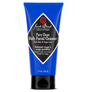 Pure Clean Daily Facial Cleanser - BodyFactory