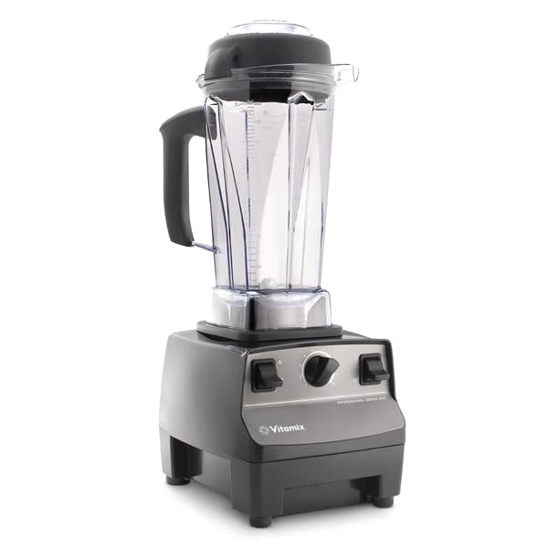 Professional Blender 200 - BodyFactory