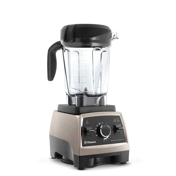Professional Blender 750 - BodyFactory