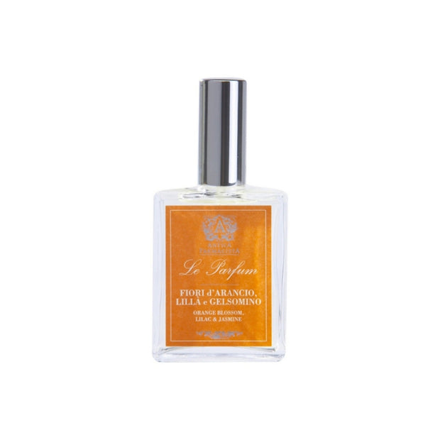 Room Spray Orange Blossom - BodyFactory