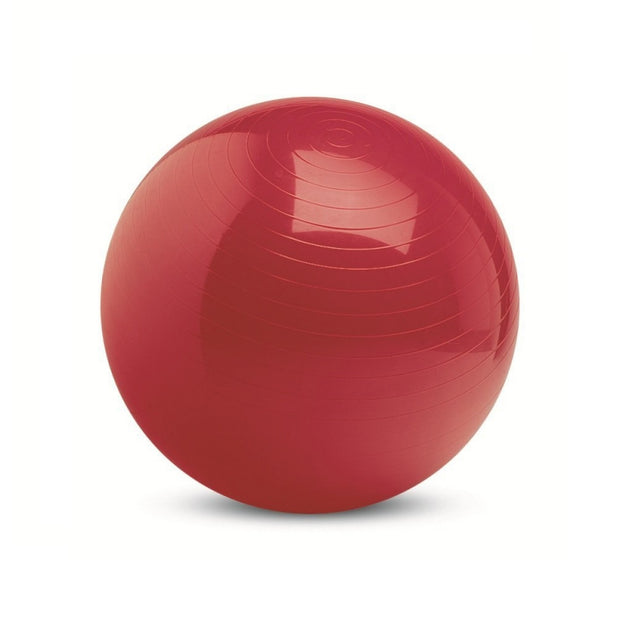 Body Ball Red 75 Cm - BodyFactory