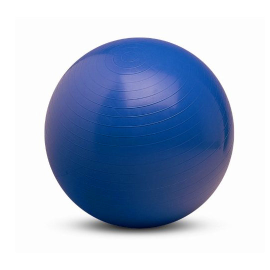 Body Ball Blue 65 Cm - BodyFactory