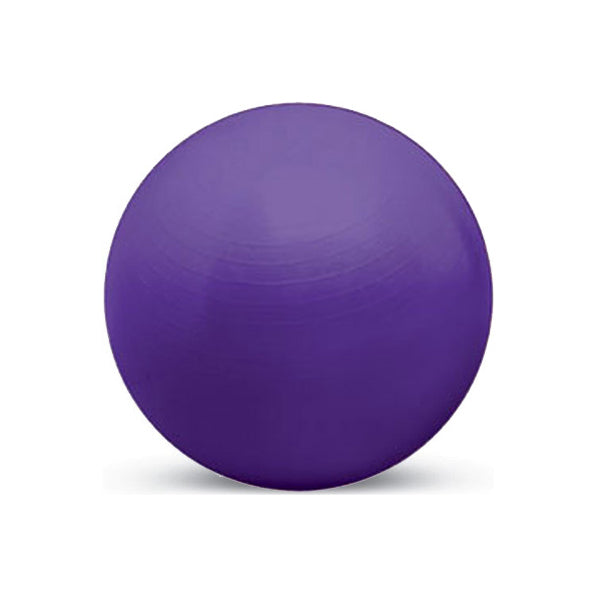 Body Ball Purple 55 Cm - BodyFactory