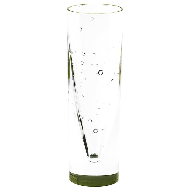 Artis Champagne Flute Olive Set of 4 - BodyFactory