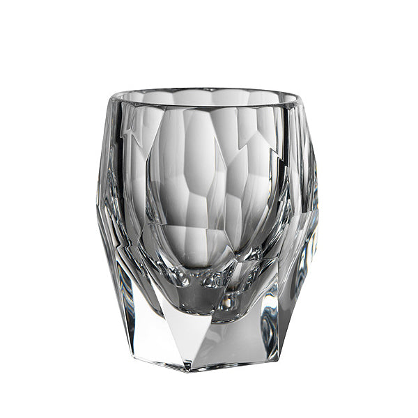 Milly Tumbler Clear - BodyFactory