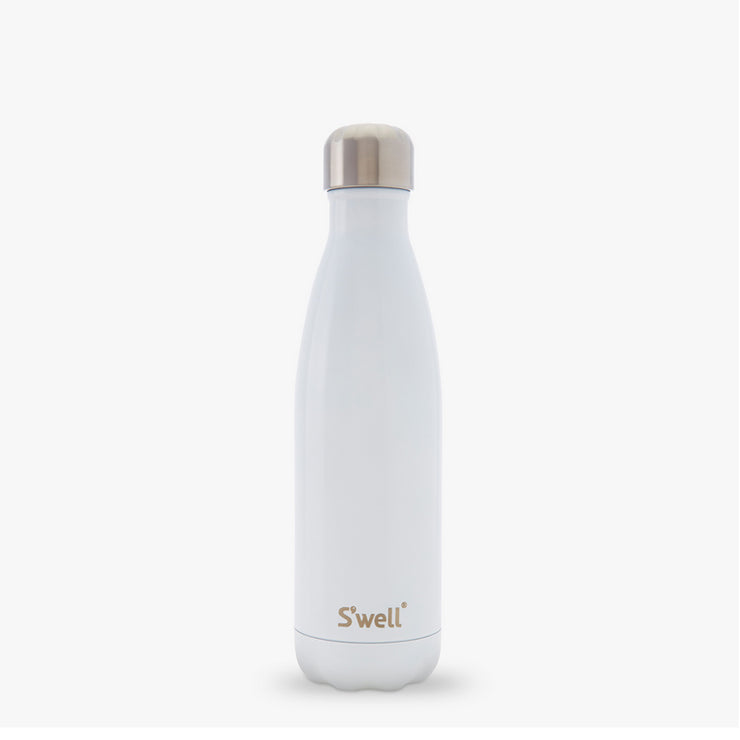 S'well Bottle 17 Oz Angel Food - BodyFactory
