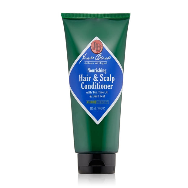 Hair & Scalp Conditioner 10 Oz - BodyFactory