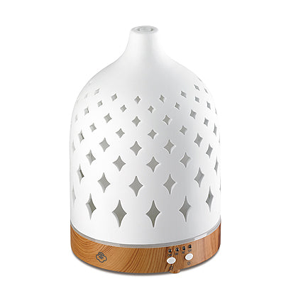Large Supernova Aromatherapy Diffuser - BodyFactory