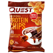 Quest Protein Chips - BodyFactory