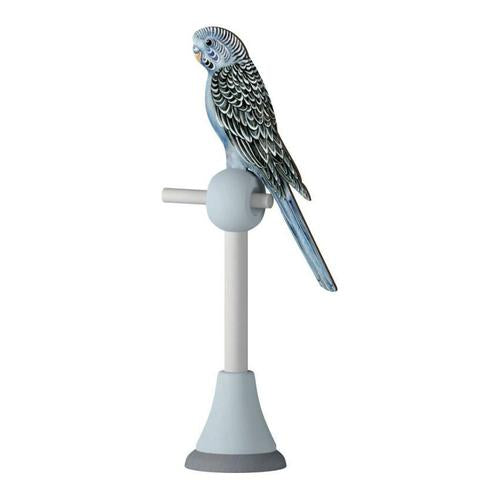 Free Standing Parrot Brother - BodyFactory