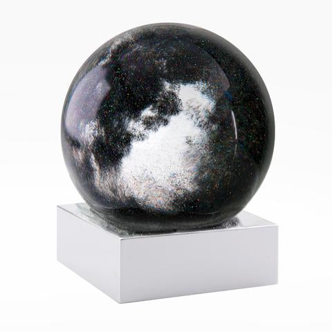 Eclipse Snow Globe - BodyFactory