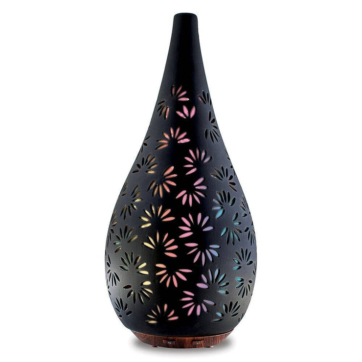 Lux Kate Essential Oil Diffuser - BodyFactory
