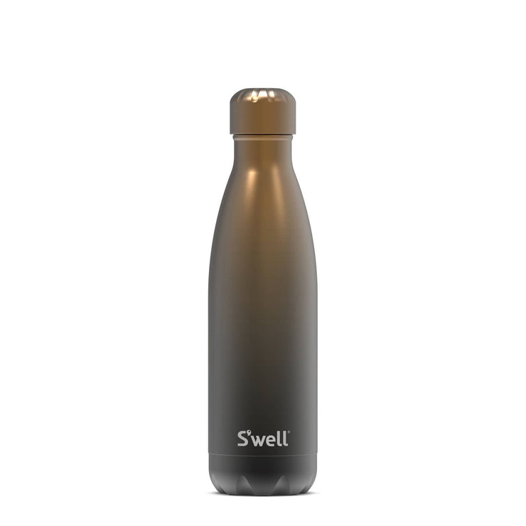 S'well Bottle 17 Oz Glow