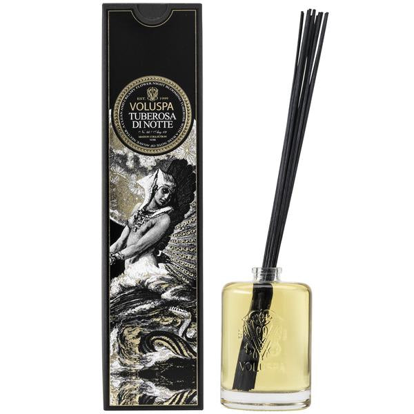 Reed Diffuser Tuberosa Di Notte - BodyFactory