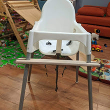 Load image into Gallery viewer, Antilop High Chair footrest