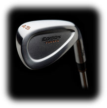 Load image into Gallery viewer, Edison Forged Pitching Wedges - 45 to 48 degrees