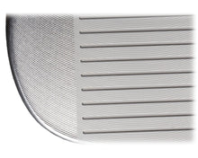 Load image into Gallery viewer, Heads Only - Edison Forged Pitching Wedges - 45 to 48 degrees