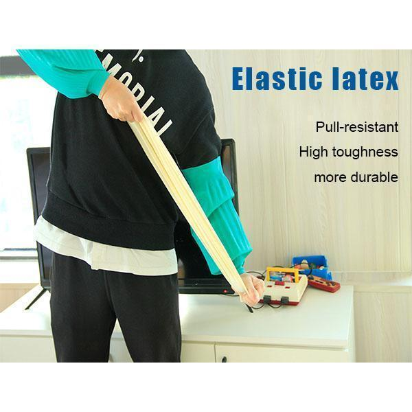 Latex Waterproof Cuff (2PCS) - planetshopper.net