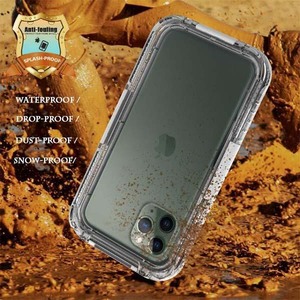 Diving Phone Case - planetshopper.net