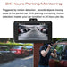 1080P Driving Recorder - planetshopper.net