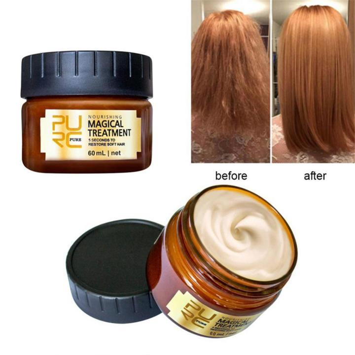 JackJillian™ Advanced Molecular Hair Root Treatment
