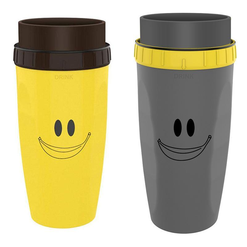 Double Wall Tumbler - planetshopper.net