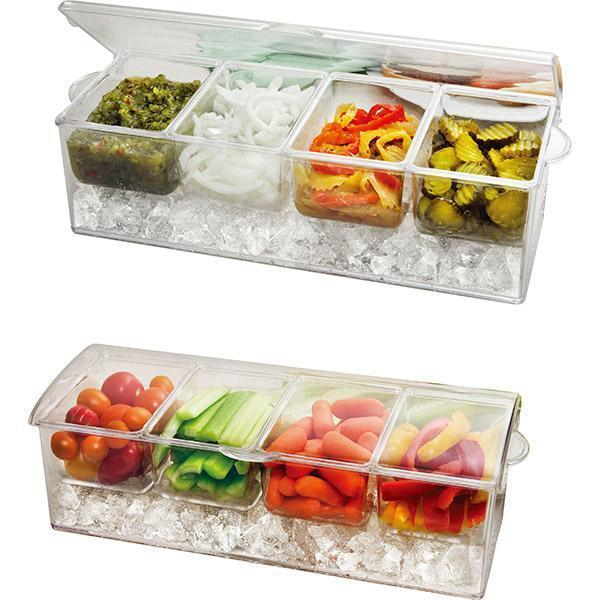 Fresh Fruit And Vegetable Boxes - planetshopper.net
