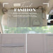 Car Sun Visor Organizer Storage Bag - planetshopper.net
