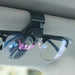 Carbon Fiber Glasses Holder - planetshopper.net