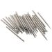 Engraving Drill Bits (30pcs) - planetshopper.net