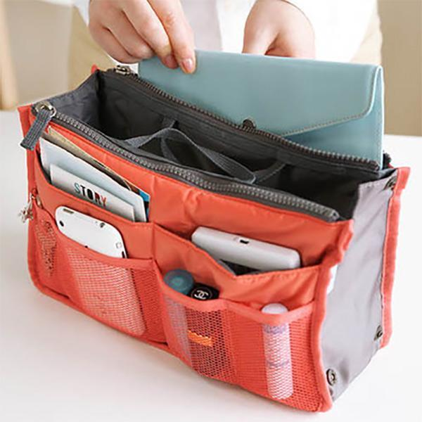 Multifunctional Storage Bag - planetshopper.net